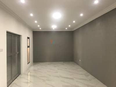 3 Bedroom Villa for Rent in Al Mizhar, Dubai - 3 BED VILLA| PRIVATE GARDEN| READY TO MOVE IN