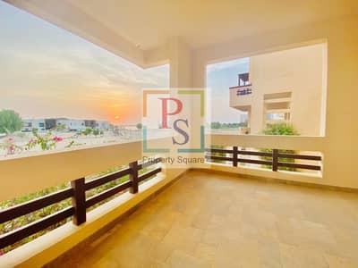 فیلا 5 غرف نوم للايجار في المقطع، أبوظبي - Live in the Luxurious 5BR Villa with Maidroom+Driver room + Private Pool