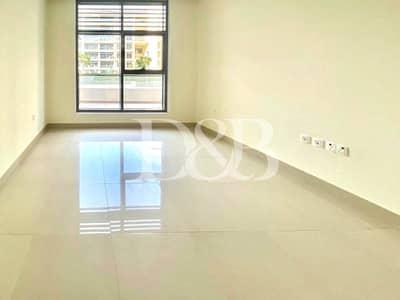 شقة 3 غرف نوم للايجار في دبي هيلز استيت، دبي - Biggest Layout l Ground Floor l Real Listing