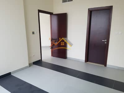 1 Bedroom Apartment for Rent in Dubai Silicon Oasis, Dubai - Fully Family Building    Specious 1 Bedroom with balcony fo rent in SIlicon Heights-1 just at 30
