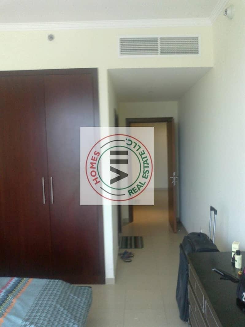 7 Ready To Movein at 1 BR At Jumeirah Bay Tower X1