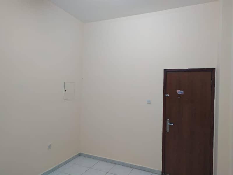 شقة في المرار ديرة 24997 درهم - 4746687