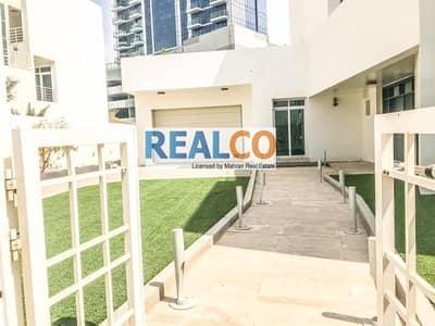 فیلا 5 غرف نوم للبيع في الصفوح، دبي - ELEGANT LUXURY FULLY FURNISHED VILLA  WITH POOL