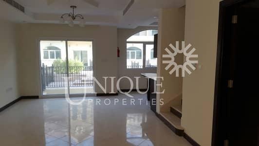 تاون هاوس 3 غرف نوم للايجار في مجمع دبي الصناعي، دبي - Super Hot Deal | 3 Bed Townhouse