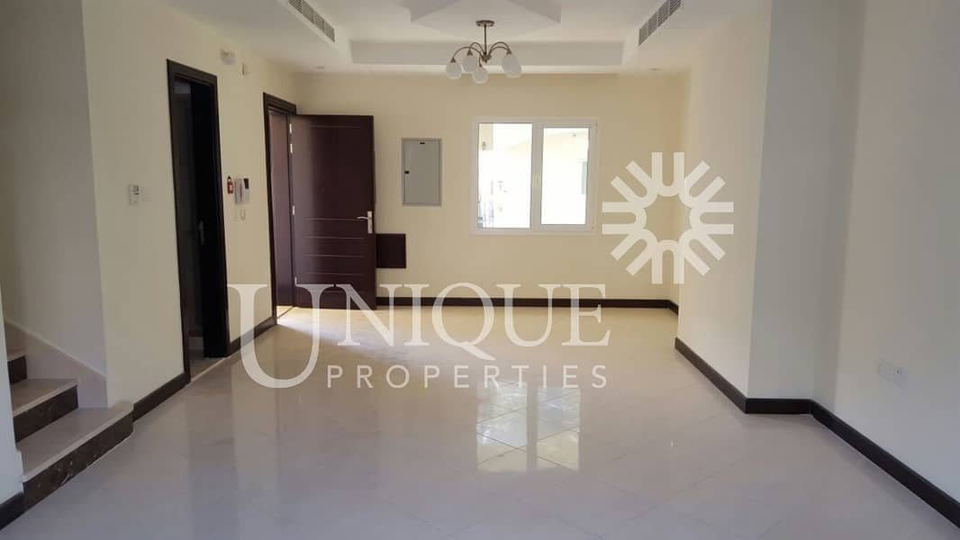 2 Super Hot Deal   3 Bed Townhouse