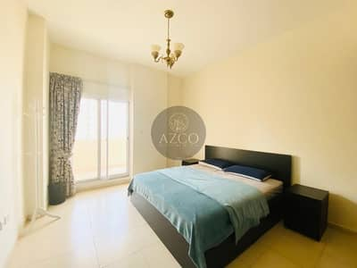 1 Bedroom Apartment for Sale in Liwan, Dubai - ELEGANT 1 BR I CLOSED KITCHEN I HURRY UP BOOK NOW!