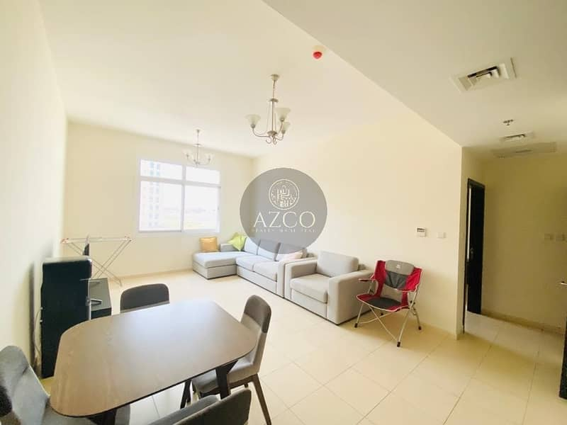 2 ELEGANT 1 BR I CLOSED KITCHEN I HURRY UP BOOK NOW!