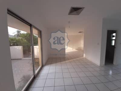 فیلا 3 غرف نوم للايجار في الصفوح، دبي - Al Nakheel Villas - a Dubai family  favorite