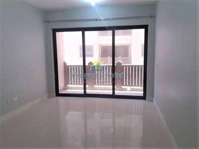 Best Price! Large 2-bedroom Apartment w/ Parking | Kitchen Appliances | Rawdhat Area