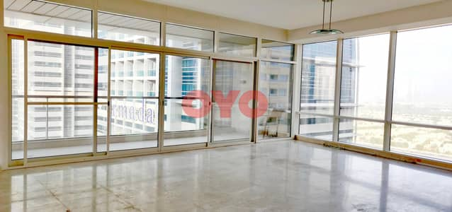 2 Bedroom Flat for Rent in Jumeirah Lake Towers (JLT), Dubai - No Commission | Fastest Viewing | Unfurnished