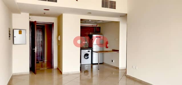 1 Bedroom Flat for Rent in International City, Dubai - No Commission | Fastest Viewing | Unfurnished