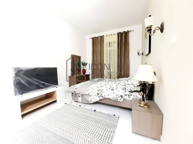 15 Brand New | Spacious studio | Hot Deal |  Chiller Free