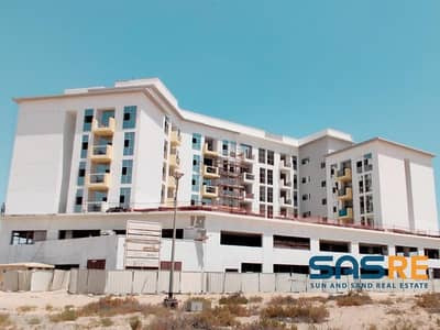 1 Bedroom Flat for Sale in International City, Dubai - Pioneering Smart Homes in Warsan 4 For sale