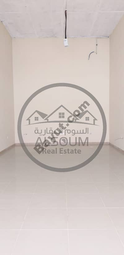 SHOPS AVAILABLE FOR RENT IN ROLLA FOR COMMERCIAL PURPOSE, INCLUDING MEDICAL, NEAR THUMBAY HOSPITAL ***** ONE MONTH FREE******