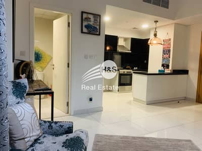 2 Bedroom Apartment for Rent in Business Bay, Dubai - Vacant 2 Beds I Zabeel View I Closed to Metro