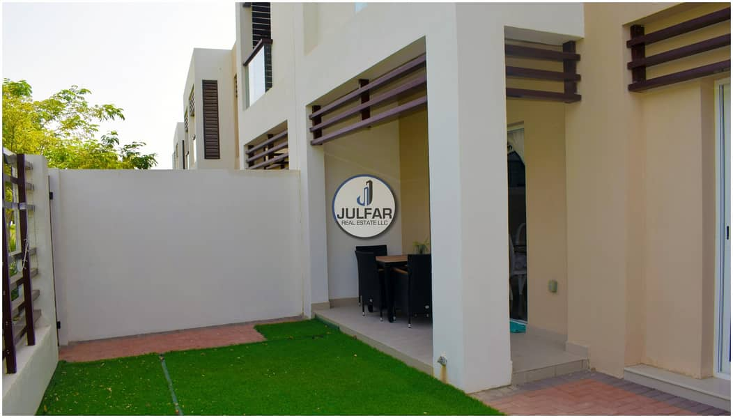 22 Furnished 3-BHK |For Sale| Flamingo1-Mina Al Arab.