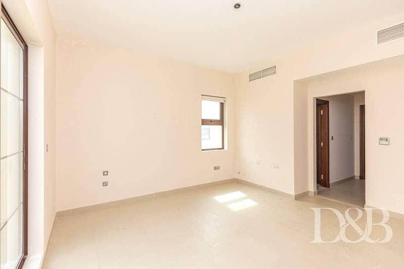 10 3 Bedroom | Great Investment | Type 1
