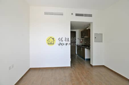One Month Free | Large Studio | Very Good Location