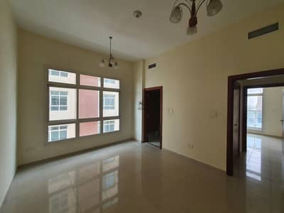 2 Bedroom Apartment for Rent in Dubai Silicon Oasis, Dubai - Specious 2 Bedroom Ready to Move In - Just 46000 Yearly