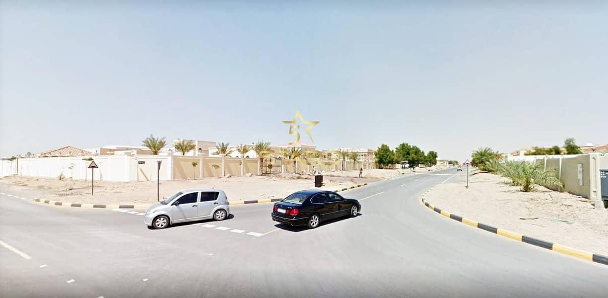 12 5 Bed Villa for Sale at Al Noaf