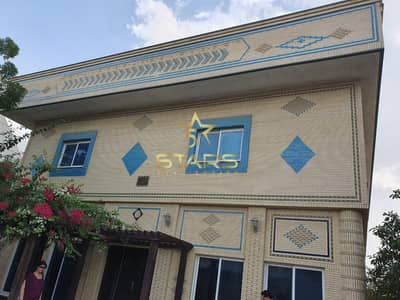 For Sale spacious Villa , Al-Falaj , Sharjah