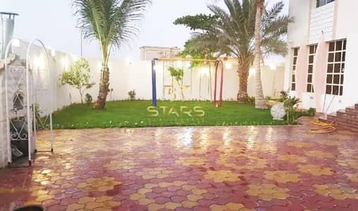 Amazing Family Villa with special price , Sharjah , Al Ramtha