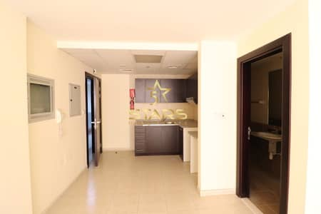 SPACIOUS 1 BEDROOM| RENTED 35 K| FOR SALE