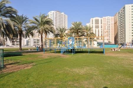 3 Bedroom Apartment for Sale in Abu Shagara, Sharjah - 3 BR at Luxurious Building Abu Shagara