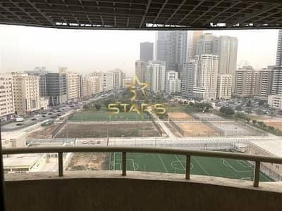 شقة 2 غرفة نوم للبيع في المجاز، الشارقة -  Sharjah
