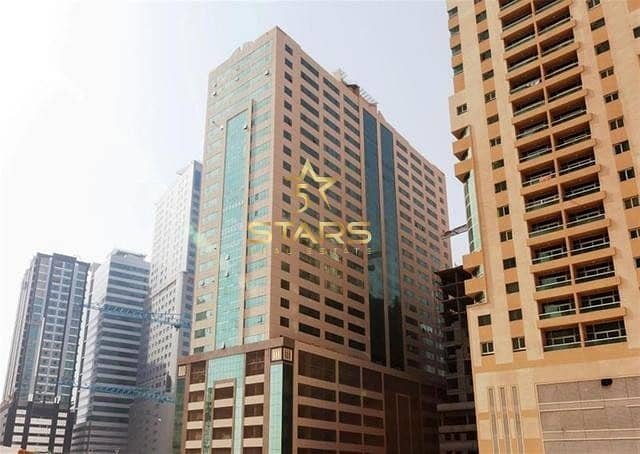 2 Two Bedroom  Apt. at Lamya Tower