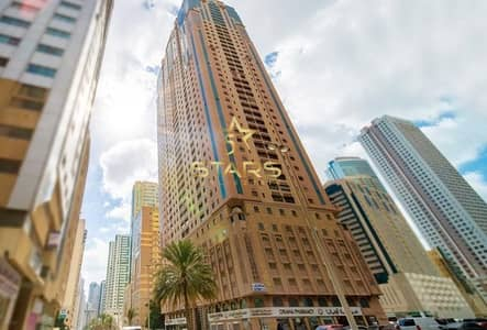 3 Bedroom Apartment at Taawun AED 590K