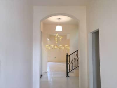 فیلا 4 غرف نوم للبيع في شرقان، الشارقة - 4 bedroom villa for sale in sharjah....!!!