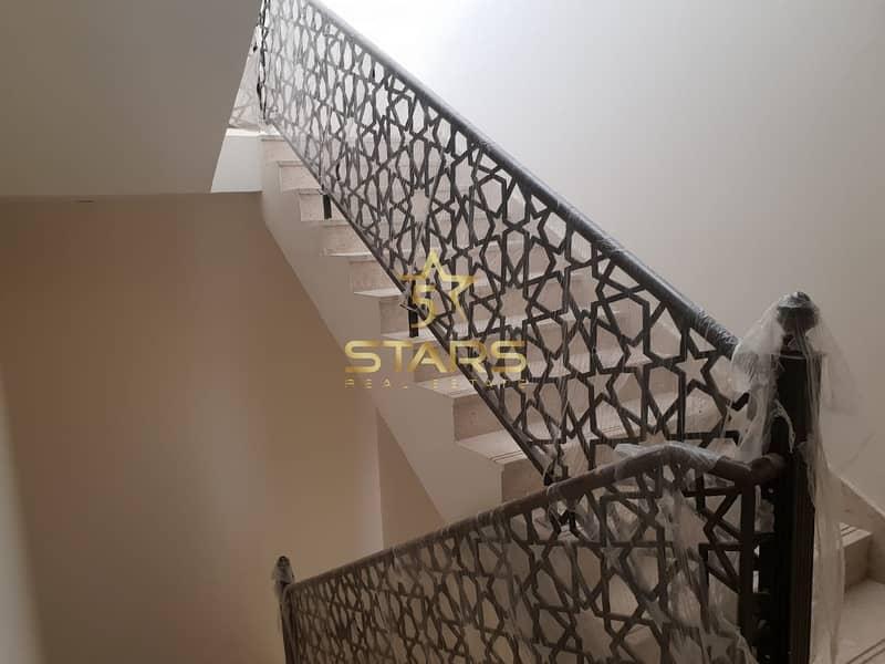 2 4 bedroom villa for sale in sharjah....!!!