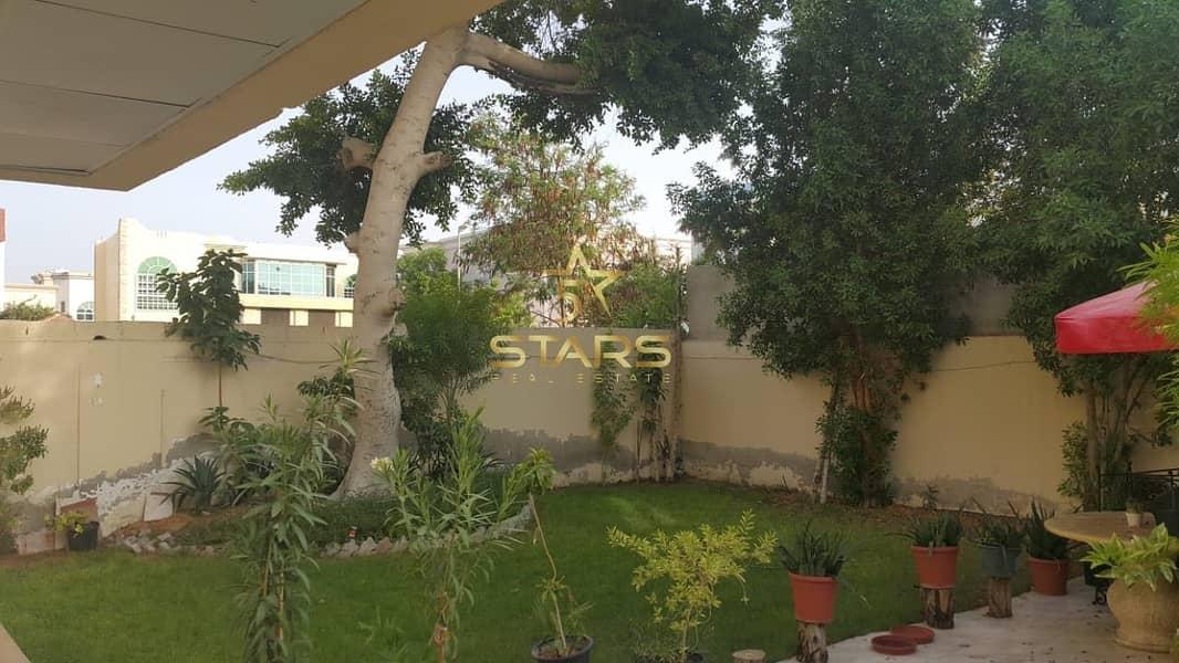 8 4 bedroom villa for sale in sharjah....!!!