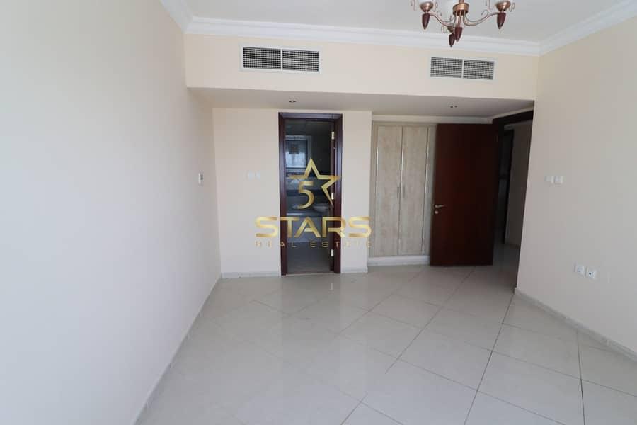 3 bedroom apartment lake view  reasonable price