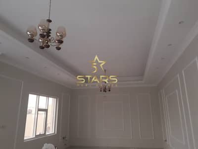 5 BEDROOM VILLA FOR SALE IN SHARJAH...!!!!