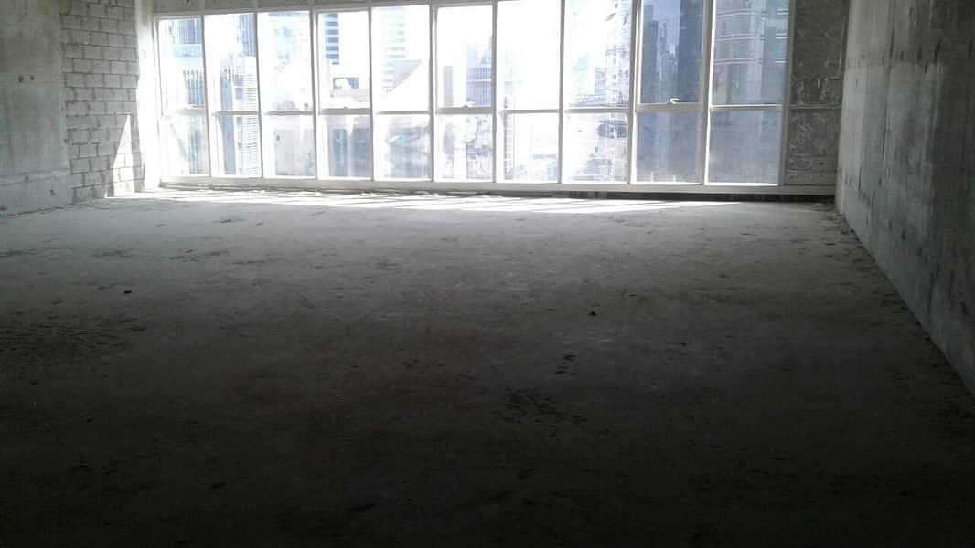 6 Full Floor for sale in Exchange Tower Business Bay