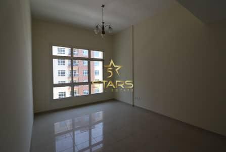 1 Bedroom Flat for Sale in Dubai Silicon Oasis, Dubai - Unbeatable Price I Ideal Location I DSO