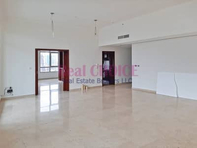 3 Bedroom Penthouse for Rent in Downtown Dubai, Dubai - Burj Khalifa And Fountain Views | 3 BR Penthouse