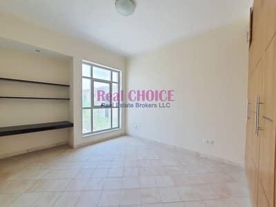 فیلا 4 غرف نوم للايجار في مردف، دبي - Well Maintained 4BR plus Maid room For RENT