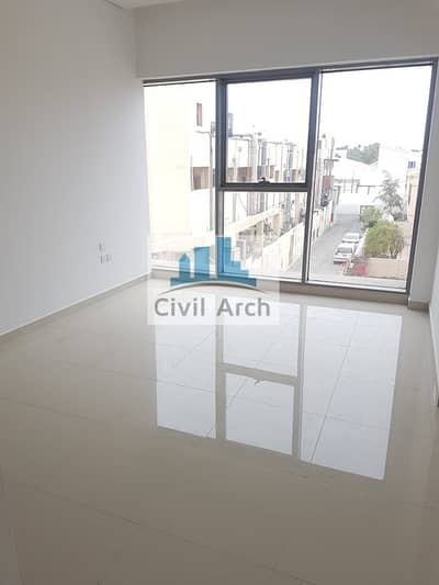 2 Bedroom Apartment for Rent in Jumeirah, Dubai - NEW BUILDING !! NEXT TO PARK !! EXCELLENT 2/BR