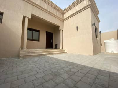 3 Bedroom Flat for Rent in Mohammed Bin Zayed City, Abu Dhabi - Spectacular 3 Bedroom Hall And Maids Room With Private Entrance  In MBZ City