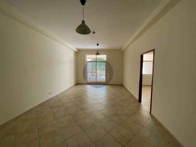 LAVISH LIFESTYLE WITH UNIQUE APARTMENT I PERFECT CONDITION I READY TO MOVE IN