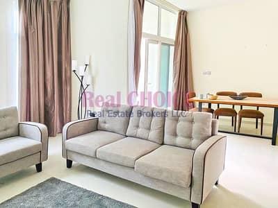 Luxury Living 3BR Villa|Brand New|Best Location