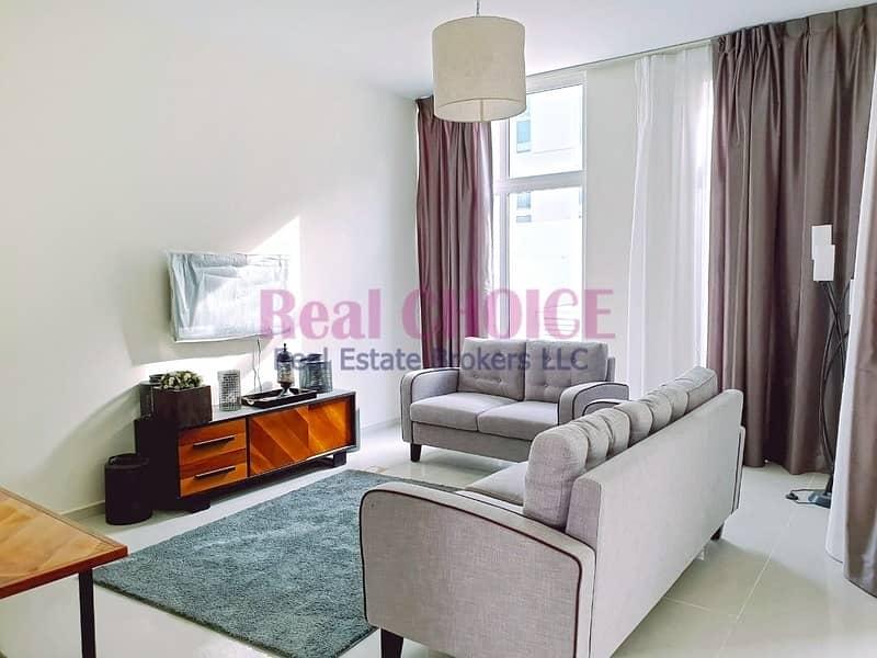 2 Luxury Living 3BR Villa|Brand New|Best Location