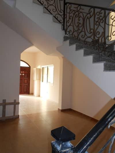 شقة 1 غرفة نوم للايجار في مدينة محمد بن زايد، أبوظبي - شقة في المنطقة 4 مدينة محمد بن زايد 1 غرف 33000 درهم - 4747496