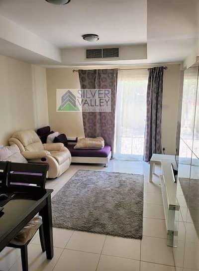 2 Bedroom Villa for Sale in The Springs, Dubai - Spacious Villa | 2 Bedroom + Study | Type 4 M