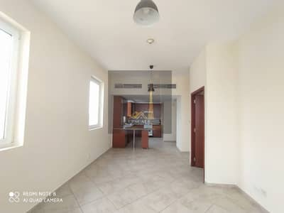 CLASSIC AND ELEGANT READY TO MOVE IN  1 BHK APT@730K IN UPTOWN MOTOR CITY