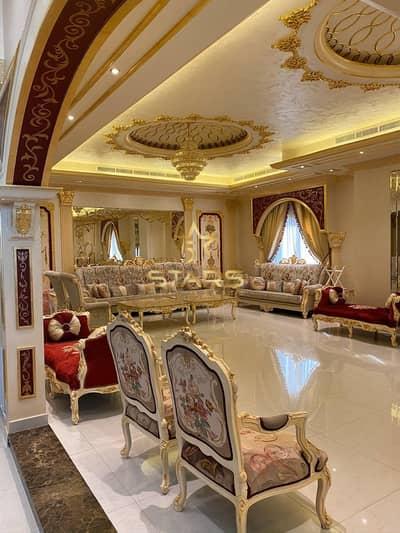 فیلا 6 غرف نوم للبيع في الرحمانية، الشارقة - للبيع فيلا ممتازه بالرحمانيه
