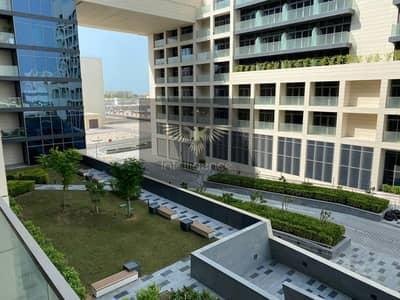 شقة 1 غرفة نوم للبيع في جزيرة السعديات، أبوظبي - Hot Deal! Ready to Move in! Ideal Investment!